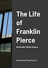 Image of The Life of Franklin. Brand catalog list of .