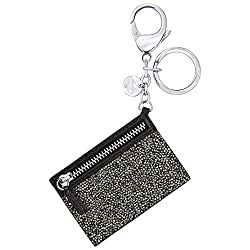 9 Best Swarovski Keyrings