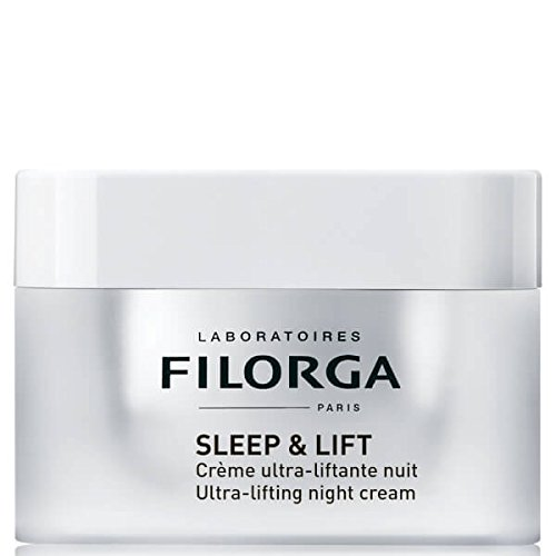 Filorga sleep y Lift Tratamiento 50 ml