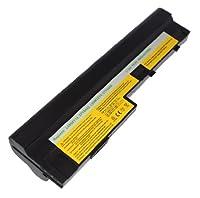 PowerSmart LENOVO/レノボ 57y6634 ideapad s205 6セル バッテリー L09M3Z14 L09S6Y14交換