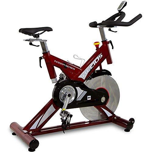 BH Fitness - Bicicletas Indoor Helios: Amazon.es: Deportes y aire libre