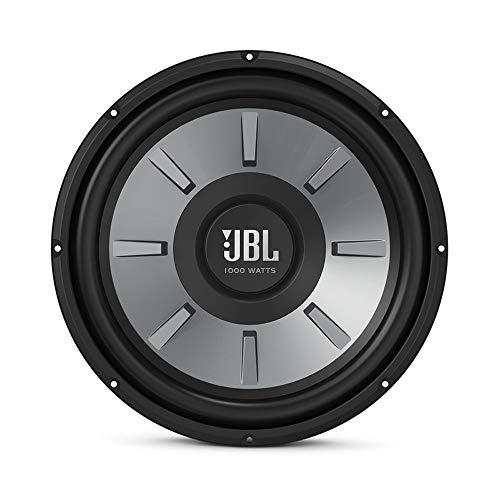 JBL Stage 1210 Auto Subwoofer, 1000 W
