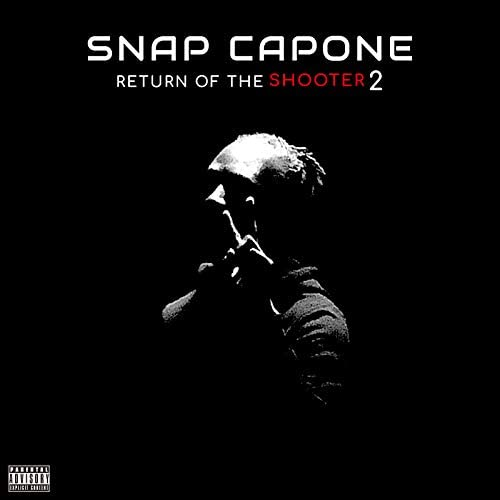 Snap Capone