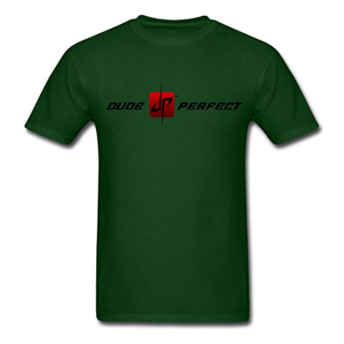 2016 Incomparable Youtobe Dude Basketball Perfect Herren T-Shirts X-Large