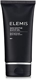 ELEMIS Skin Soothe ژل تراشیدن، ژل تراش دهنده آرام بخش