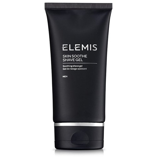 ELEMIS Skin Soothe Shave Gel for Men, 5.0 Fl Oz
