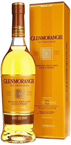 Glenmorangie The Original (1 x 0.7 l)