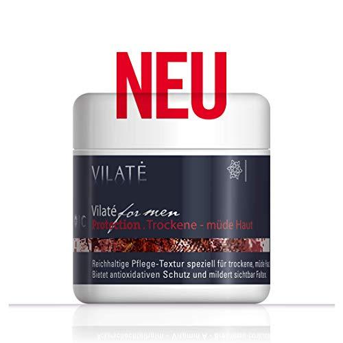 Vilate-for-men. Protection 100 ml