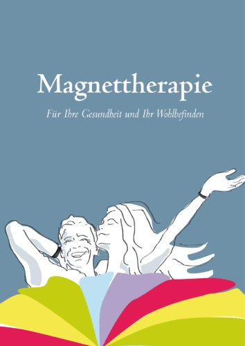 Magnetschmuck, Heilung und Schmerzfreiheit für ALLE