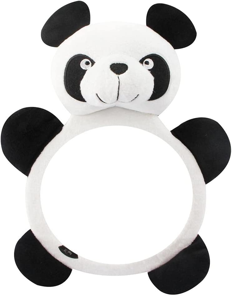 YOUMIYH 0-12 Months Baltimore Mall Baby Max 44% OFF Children Plush Toys Rattles