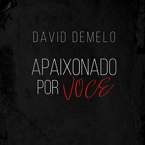David Demelo