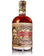 Don Papa Rum 70 cl