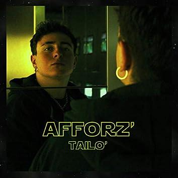 Afforz' (feat. oceanskyframe)