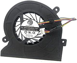 Original PLB11020B12H for fun Q9 Integrated Fan, 12V 0.7A 4 Line CPU cooling fan