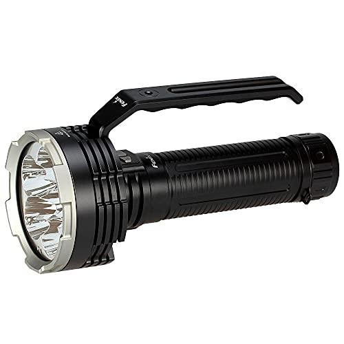 Fenix LR80R - Torcia LED 18.000 lumen