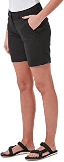 Craghoppers Women Kiwi Pro Short