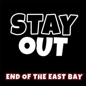 End of the East Bay
