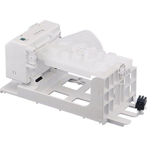 Siemens 00649288 Kühlschrankzubehör/Eiswürfelbereiter