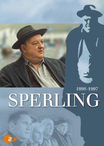 1996-1997 (2 DVDs)