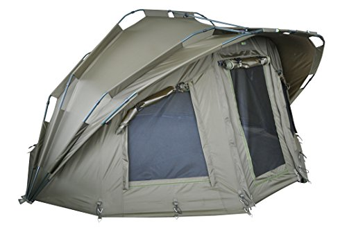 Winterskin pour MK Fort Knox 2.0 Pro 2man Bivy Shelter Overwrap