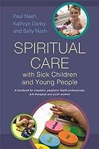 Best paediatrics & child health Reviews