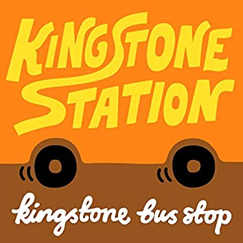 Kingstone Station
