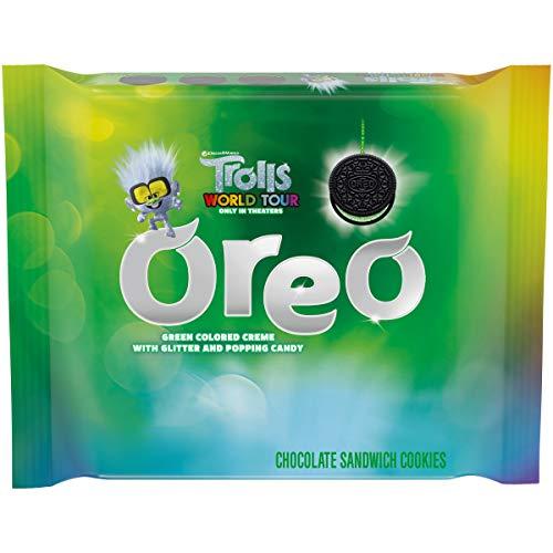 Oreo Breads & Bakery - Best Reviews Tips