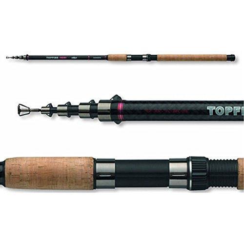 Cormoran Topfish Tele30 Forelle 3.30m 10-30g Teleskoprute