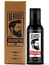 q? encoding=UTF8&ASIN=B01C8FM764&Format= SL250 &ID=AsinImage&MarketPlace=IN&ServiceVersion=20070822&WS=1&tag=roadtoace 21&language=en IN 7 Must-Have Essentials For Beard Grooming, Products in 2020