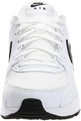Cheap air max shoes with free shipping _image3