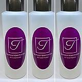 Desconocido Ambientador Profesional de Perfumes Inspirada en Narciso Rodríguez Pack 3 litros