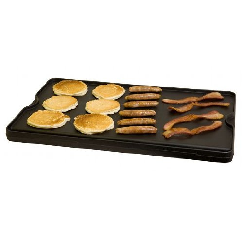 Camp Chef 24-Inch Reversible Griddle
