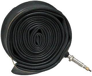 パナレーサー チューブ [W/O 700x28C] 仏式バルブ(34mm)0TW700-28F-NP