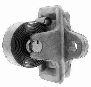 Standard Motor Products CV204 Choke Thermostat