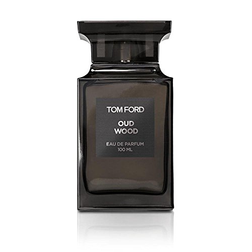 Tom Ford Oud Wood Körperlotion, 150 ml
