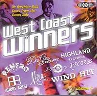 West Coast Winners