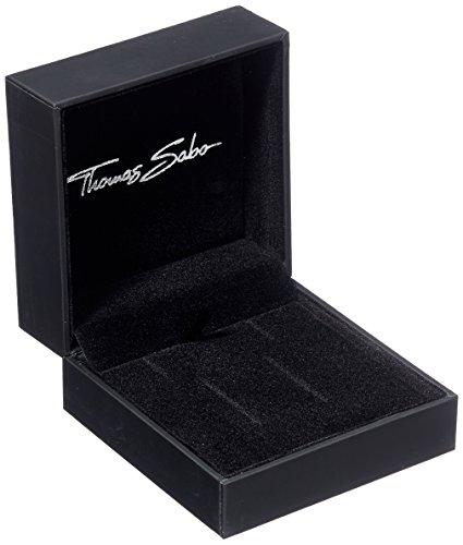 Thomas Sabo - Schmuckschatullen - BOX112