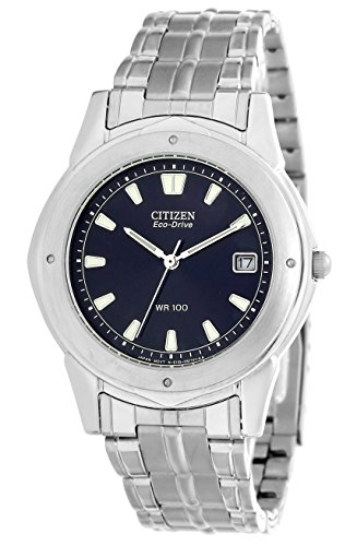 Citizen CTZBM0181-55L