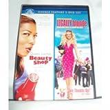Beauty Shop/Legally Blonde