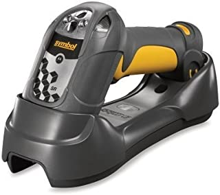 Zebra DS3578-DP2F005WR DS3578, FIPS 140-2 CERTIFIED, DPM IMAGER, CORDLESS, SCANNER ONLY, MULTI INTERFACE, REQUIRES CRADLE AND CABLES - DPM CERTIFICATION REQUIRED