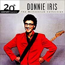 Best donnie iris songs Reviews