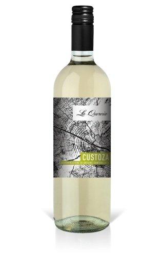 Bianco-Di-Custoza-DOC-115-6×15-Liter