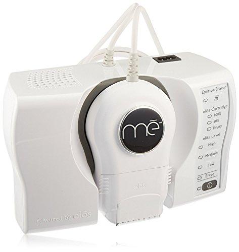 mē Smooth Hair Reduction Device