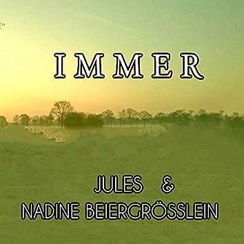 Immer