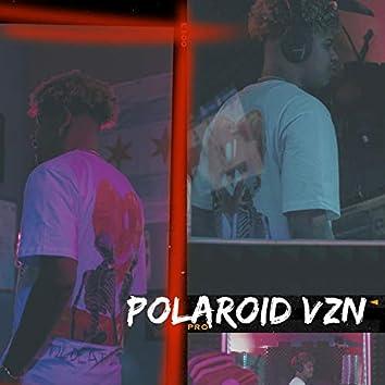 Polaroid VZN