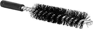 AIM SPORTS Mosin Nagant Cleaning Brush