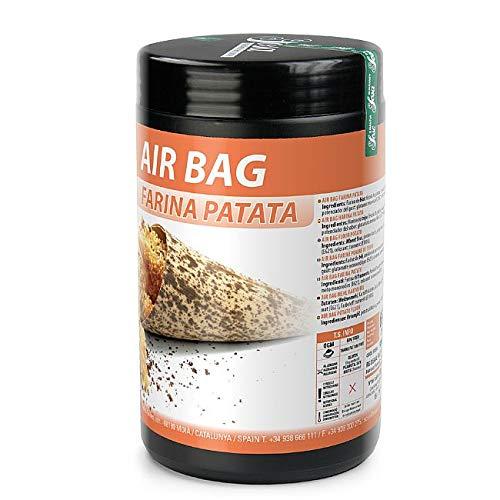 Sosa – Bolsa de aire Farina Patata – harina de patata 650 g
