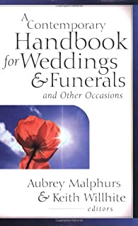 funeral items for sale