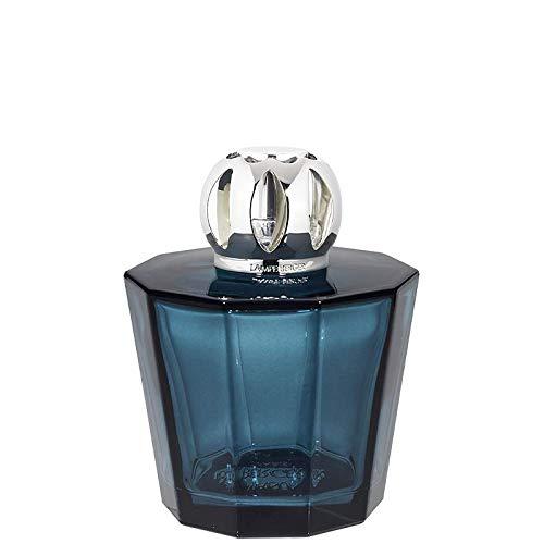 Maison Berger Paris – Lámpara Berger Blue Crystal