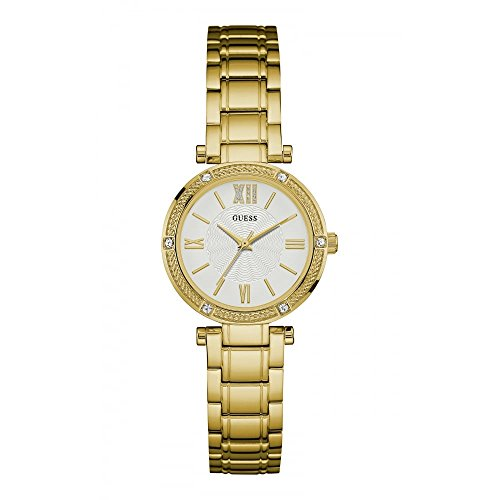 GUESS - Orologio Donna South Park Ave W0767L2